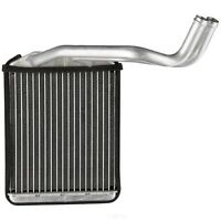 Heater Core For 1999-2004 Jeep Grand Cherokee 2001 2000 2002 2003 Spectra 93069
