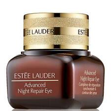 Estee Lauder Advanced Night Repair Eye Complex II 15ml