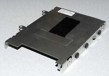Festplatten Rahmen für ASUS X61S Notebook