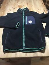 Barbour Fleece Jacket Size S
