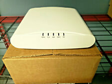 Ruckus 901-R610-US00 ZoneFlex R610 Wave 2 Wireless Access Point Tested