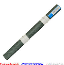 Victor REINZ 70-35154-00 Feststoffdichtung Dichtpappe 1.500 mm x 500 mm x 0,5 mm