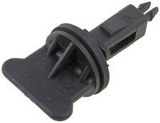 Dorman 61109 Radiator Drain Plug
