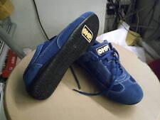 Scarpe OMP blu