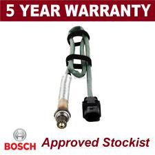 Bosch Lambda Oxygen O2 Sensor 0258017203