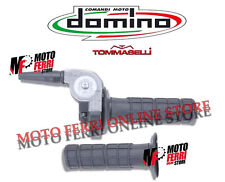 MF0176 - COMANDO GAS RAPIDO TOMMASELLI FORMULA VESPA 50 SPECIAL PK S XL 125 ET3