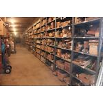 Central Jersey Motor Parts