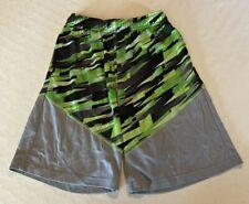 MAMBO Australia boys shorts size S (8)