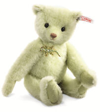 Lysander Teddy Bear by Steiff - EAN 034923