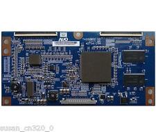 Original AUO T-Con Board T420HW02 V0 42T04-C04 Logic Board