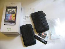 COMPONENTI E ACCESSORI SMARTPHONE HTC SALSA