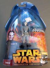 Star Wars  ROTS Tarkin ,NEW.UNOPENED