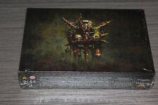 Games Workshop Warhammer 40k Death Guard The Plague Brethren New Sealed OOP BNIB
