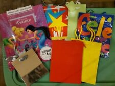 Gift Bag Assortment, Hallmark/American Greetings, NEW