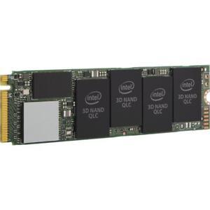 NEW 1TB SSD Intel M.2 PCIe/NVMe FOR Lenovo Thinkpad E590 series 1800/1800MB/s