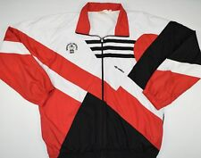 1990-1992 Sheffield United Umbro Football Jacket (Size Xl)