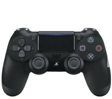 Sony DualShock 4 (9211983) Gamepad gebraucht