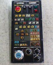 Seiki Operator Panel  IN87002-HS From Running Machine