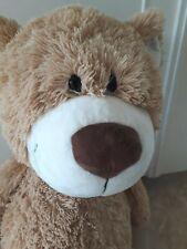 Sooooo niedlich! Nici Teddybär, Bär, Teddy XXL 80 cm