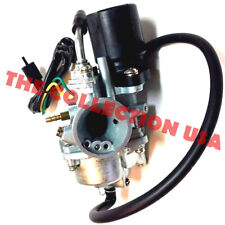 NEW STARTER BOMBARDIER CAN-AM CANAM QUEST DS90 DS 90 QUEST MINI 4-STROKE 495789