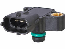 For 2009-2018 GMC Sierra 1500 MAP Sensor Spectra 44261KF 2010 2011 2012 2013