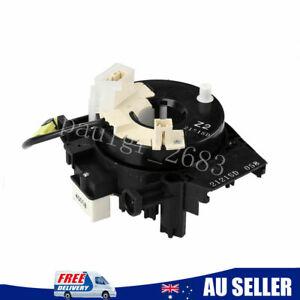 For Nissan Navara D40 ute Pathfinder R51 QASHQA Clock Spring Airbag Spiral Cable