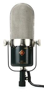Golden Age Project R1 Active MKIII Ribbon Microphone