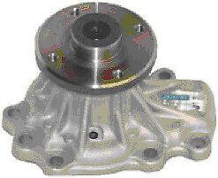 Protex Water Pump PWP3097 fits Nissan 180 SX 2.0 Turbo (S13)