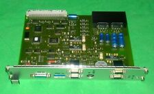 Philips Audio Switch 2 Board 452211790345