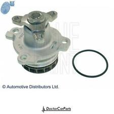 Water Pump for RENAULT SCENIC 2.0 09-on GRAND M9R dCi JZ0 MPV Diesel ADL
