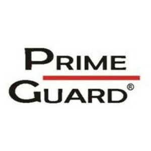 Engine Oil Filter-4BBL Prime Guard POF1A