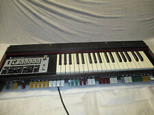 ROLAND SH 2000 SYNTHESIZER