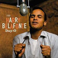 HARRY BELAFONTE - DAY-O 180G  VINYL LP NEW+