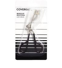 CoverGirl Makeup Masters Eyelash Lash Curler 1 ea