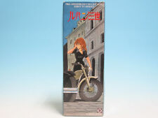 Lupin the 3rd Fujiko Mine STYLISH COLLECTION FIRST TV SERIES Medicom Toy