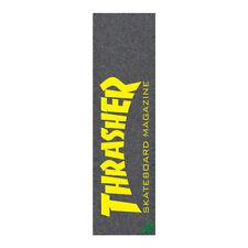 Thrasher Skateboard Big Destroy Mob Graphic Griptape by Thrasher