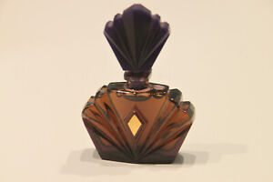 Taylor Passion - Parfum Miniatur