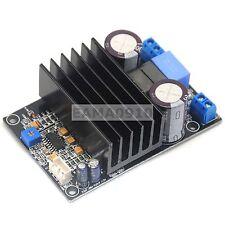 YJ IRS2092 200W Class D Amp Mono Amplifier Board