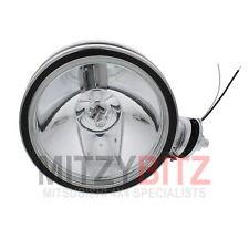 FRONT FOG / SPOT LAMP MITSUBISHI RVR N28WG 2.0TD 91-97