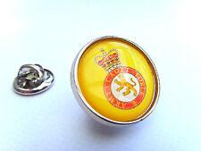 UK Army Cadet Force British Mod Lapel Pin Badge Gift