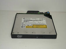 Dell Latitude D430 Sony DDU810A Slim DVDROM Mac