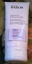 Dr. Babor Skin Renewal AHA Peeling 30% 200ml Pro