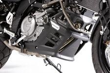 Genuine Suzuki V-Strom 650ABS  L2-L6 2012-2016  Under Cowling