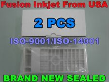 2 Maintenance Tank fit Epson Stylus Pro 7900 9900 11880 7890 9890 SureLab D3000