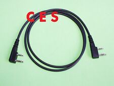 Copy Clone Cable For Wouxun KG-689, KG-3118, PUXING  777