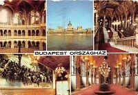B26449 Budapest  Hungary