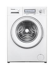 Panasonic NA-A47VB6 A+++ Waschmaschine  7 kg / 1.400 U/Min - NA A47 VB6