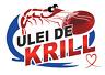 Omega 3 HUGE 730mg Krill Oil Softgel Softgels Capsules Astaxanthin Öl Kapseln