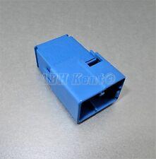 136-Genuine Nissan 4-Pin Ignition Relay Blue 25230-9F920 Hella 4RA00781303 12V