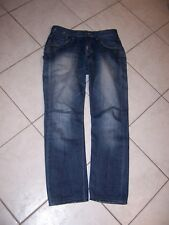 Jeans PEPE JEANS , Homme , Taille 30us
